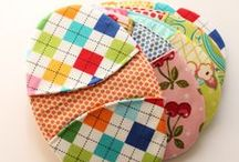 Sew That Textile / by Jessica