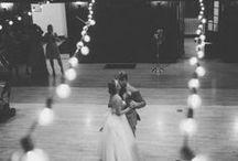 Wedding ! / by Noni Elizabeth