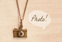 ♥ camera