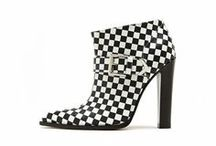 ❉ Fantastic Footwear / You can never have enough shoes!