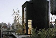 Design ❉ Architecture