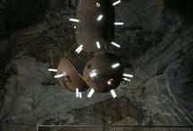 Design ❉ Steampunk