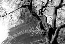 ❉ Paris / Paris love.