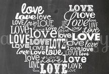 ❉ Love Always !!!