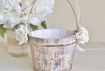 Wedding Ideas / awesome wedding ideas ...