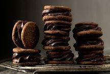 ❉ Chocolate / Chocolate, the ultimate food pleasure