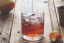 sip&sup | cheers