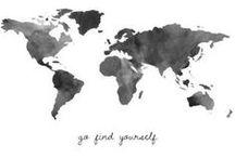 {AnywhereButHere}