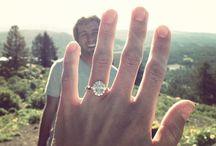 Wedding / by Jayci Kalb