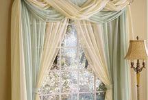 Home- Windows