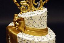 Steph's 30th Birthday / by Debbie Fuller