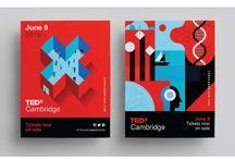 Corporate Design/Identity