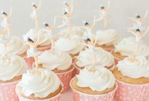 Ballet Party