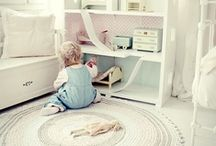 """""""Children are the living messages we send to a time we will not see."""""""
