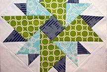 sewing / by Mark Alethea Fedders