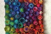 yarnage yarnival yarn0vision