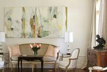 Decor and Design / by Stephen Trevino