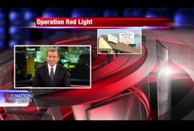 KHQ Videos / KHQ / by KHQ Local News