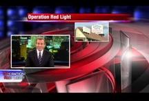 KHQ Videos / KHQ / by KHQ Local News