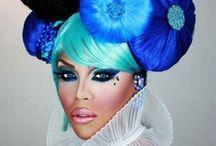 Beauty / Lipstick  / by Adelitas Jewelry