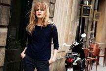 My Style / by Jillian Beasley