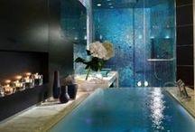 Interior Design / by Adelitas Jewelry