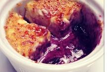 dinette food