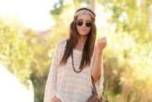 Summertime Swag for 2013! / by Envy Spot