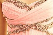 Prom Dresses / by Lexie Severtson