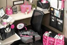 Organize with Thirty-One / Organization / by Rhonda French-Teevan
