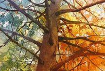 On Trees