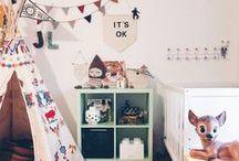 Mini | Rooms