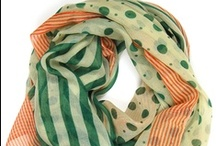 Accessories | Scarves