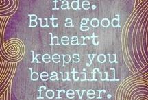 quotes / by Brenda Garrett