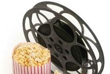 Movies..Movies..Movies :)