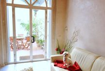 Holiday Rentals in Florence / Vacation rentals and temporary housing in Florence, Italy.