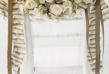 Wedding Ideas / by Karen Cline