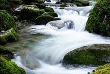 Asturias / by hotelsanmiguelgijon