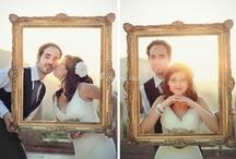 Wedding Ideas / by Santorini Weddings