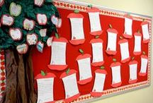 Classroom- Language Arts / by Abbey Bonham