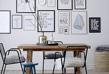 Inspiration for the Home