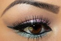Gorgeous looks / by Lisa (Lizalu) Talley