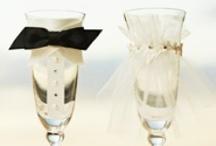 Wedding details / by Santorini Weddings