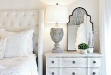 Photo Shoot Ideas / Ideas for upcoming work photo shoots- furniture interior stylist