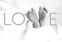 babies with love / by Berrin Bayraktar