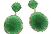 Statement Jewelry / Statement jewelry from Jewelista's international jewelry designers.