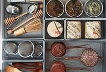 DIY - Organize