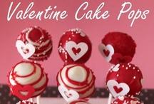 Love is in the Air <3 / Valentine's Day  / by Samantha Sucharski