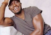 Taye Diggs Interview for The Best Man Holiday / We are always Diggin' Mr. Diggs, just check out our interview with him for The Best Man Holiday and these pics to see why! / by TheCinemaSource