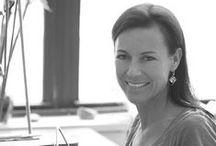 Elena Kriegner at Jewelista / Elena Kriegner Jewelry